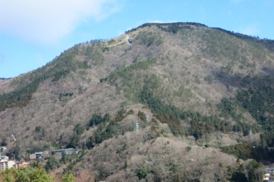 Hakone0129