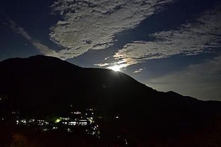 Hakone1130_09