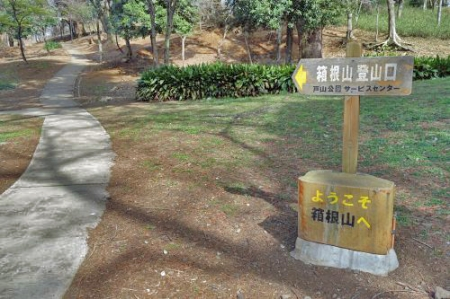 Hakoneyama0316_02