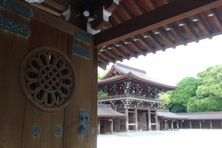 Jingu0516