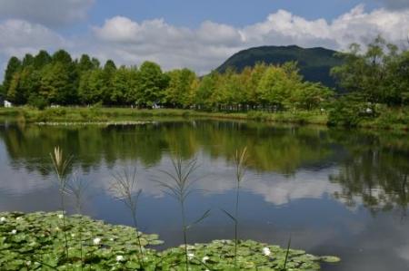 Karuizawa0824_02