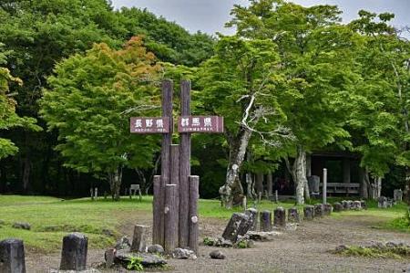 Karuizawa0824_03