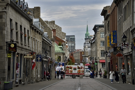 Montreal_06