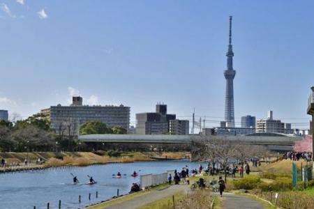 Nakagawa0223_01