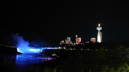 Niagara_02