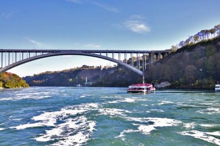 Niagara_04