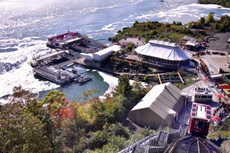 Niagara_05