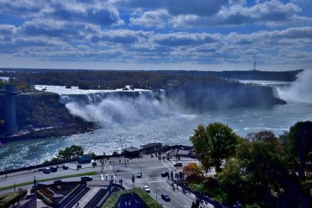 Niagara_06