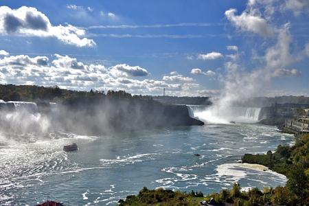 Niagara_07