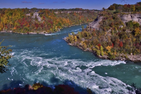 Niagara_07_08