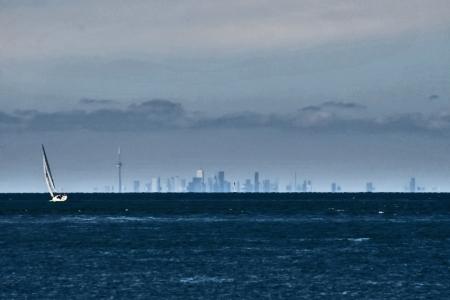 Niagara_07_12