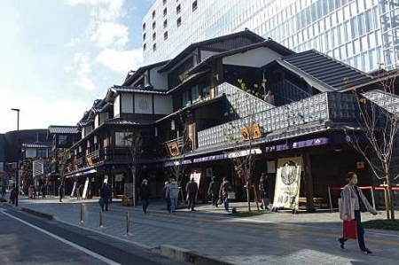 Odawara1210_02
