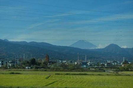 Odawara1210_05