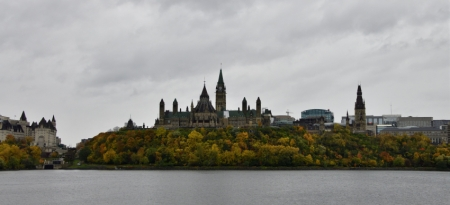 Ottawa_05