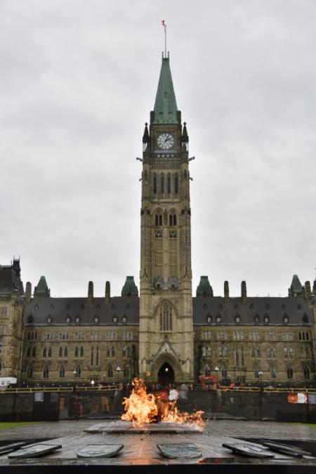 Ottawa_08
