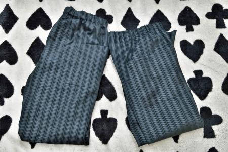 Pants_01