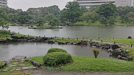 Park1010
