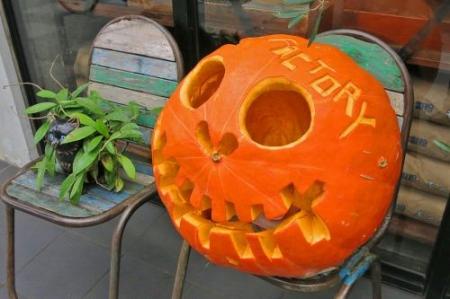 Pumpkin1030