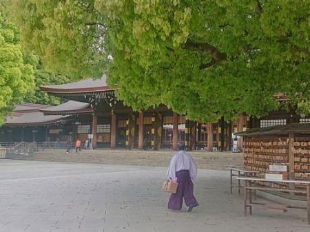 Shrine0427_01