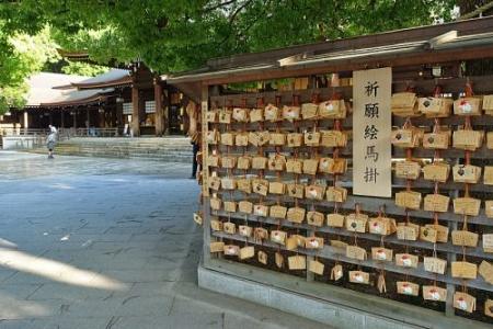 Shrine0511