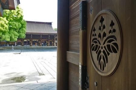 Shrine0511_01