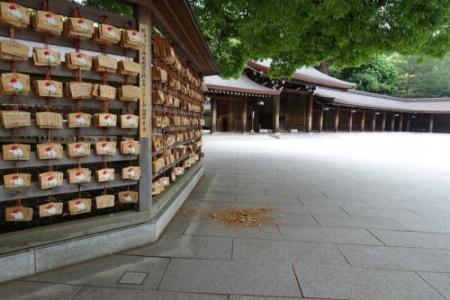 Shrine0522
