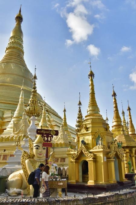 Shwedagon_01