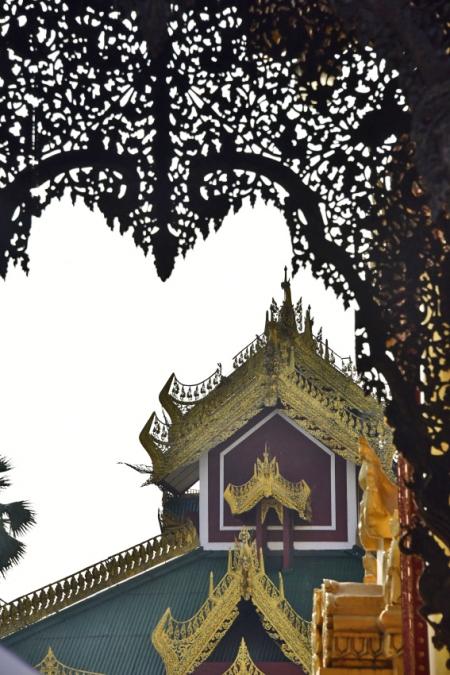 Shwedagon_02