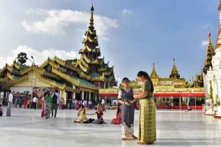 Shwedagon_04