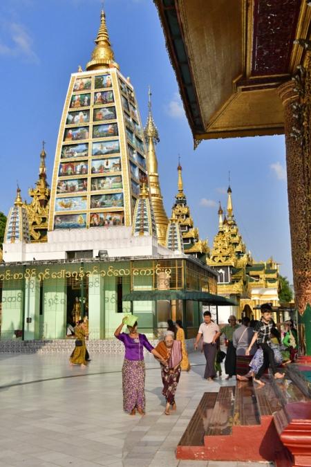 Shwedagon_05