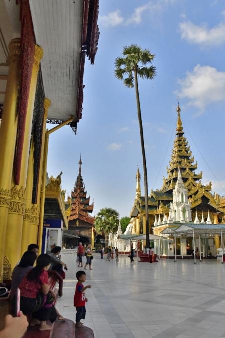 Shwedagon_06