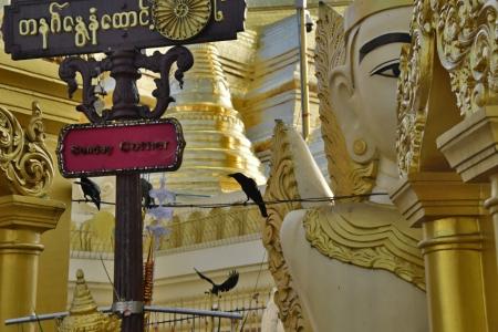 Shwedagon_08