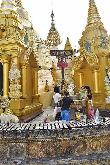 Shwedagon_09