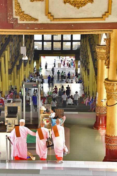 Shwedagon_10