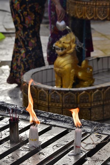 Shwedagon_13_02