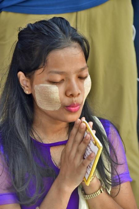 Shwedagon_13_03