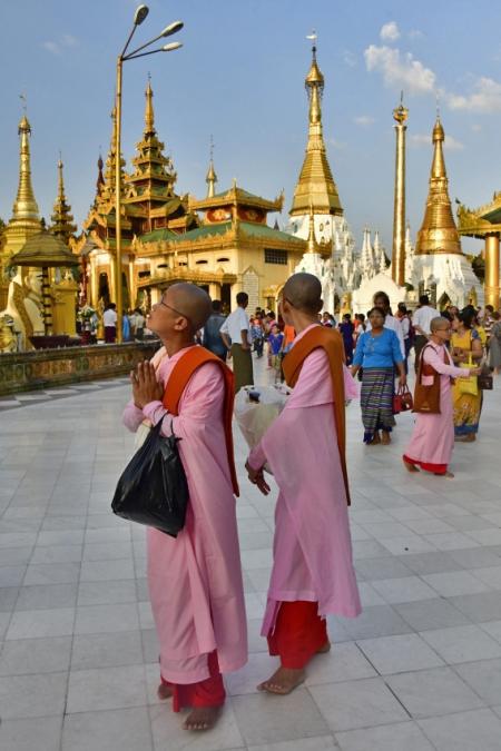Shwedagon_13_04