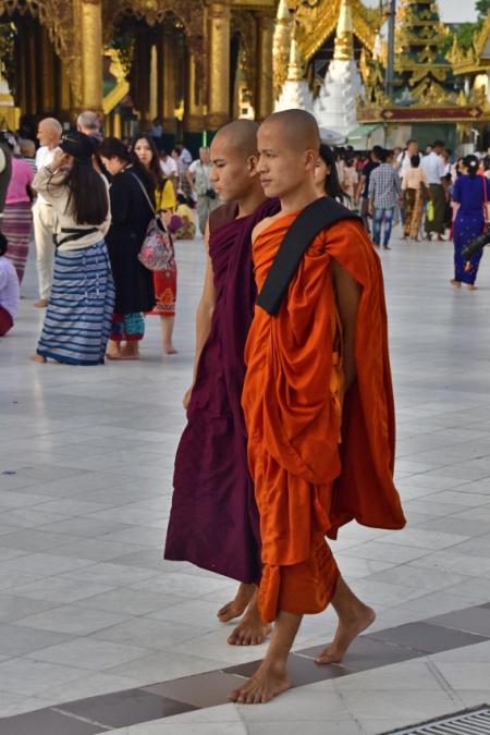 Shwedagon_13_05