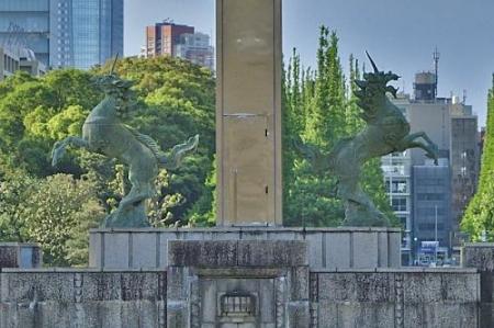Unicorn0507_01