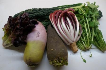 Vegetables0220