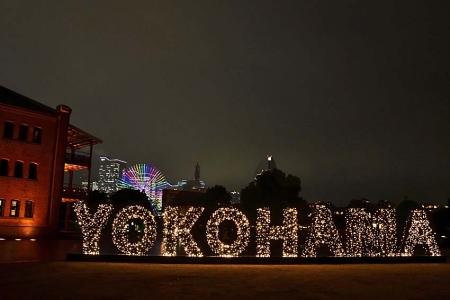 Yokohama1219_12
