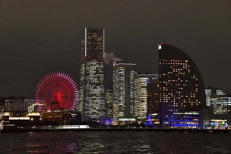 Yokohama1219_15