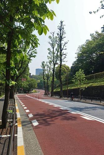 Yotsuya0502_05