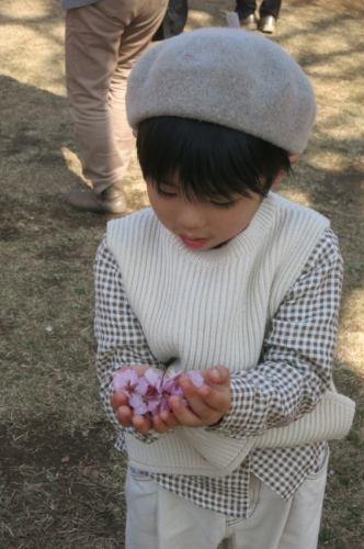 Yoyogi0224_05