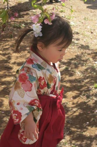 Yoyogi0224_06
